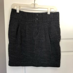 Banana Republic Skirt Size 2